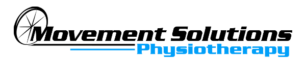 Movement Solutions2-logo
