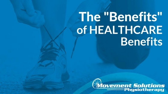 benefits-of-healthcare-benefits