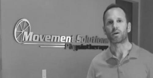 video movement solutions
